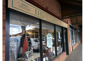 Bradley's Quality Dry Cleaning