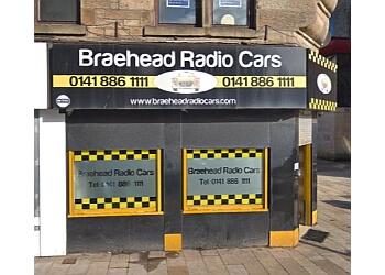 Braehead Radio Cars Ltd.