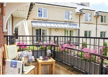 Braemar Lodge Care Home