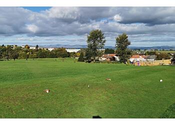 Braes Golf Centre