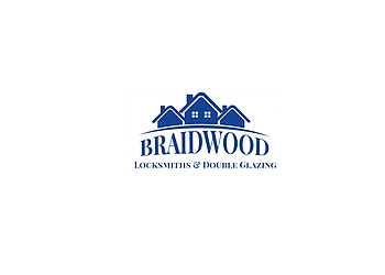 Braidwood locksmiths