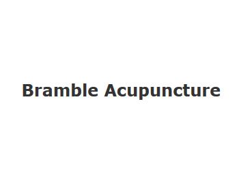 Bramble Acupuncture