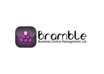 Bramble Business