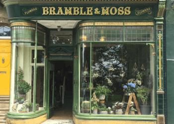 Bramble & Moss