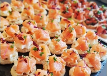 Brambles Catering