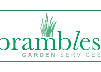 Brambles Garden Services