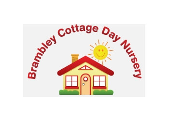 Brambley Cottage Day Nursery