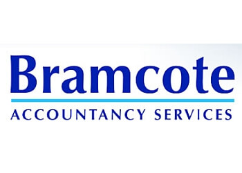 BRAMCOTE ACCOUNTANCY SERVICES