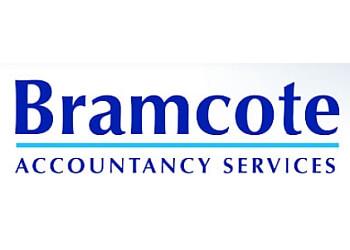 BRAMCOTE ACCOUNTANCY SERVICES