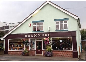 Brammers