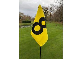 Brampton Golf & Leisure