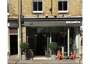 Branca Restaurant