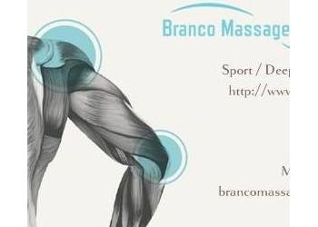 Branco Massage Therapy