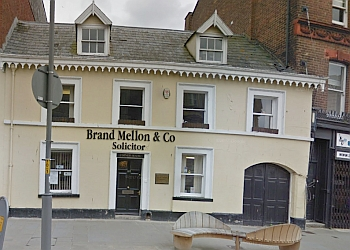 Brand Mellon Solicitors Ltd.