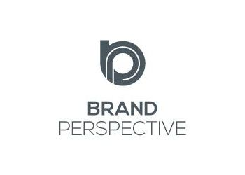 Brand Perspective