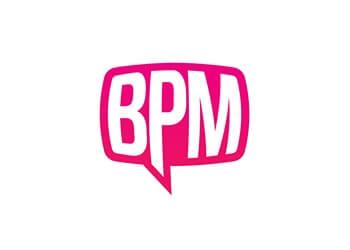 Brand Plan Media
