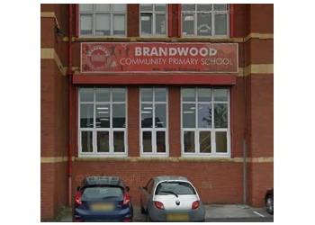 Brandwood Community Primary School