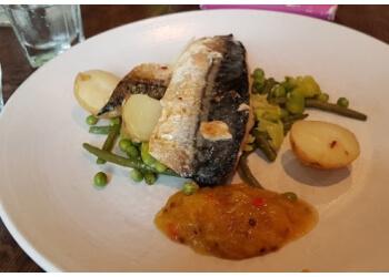 3 Best French Restaurants In Winchester Uk Top Picks June