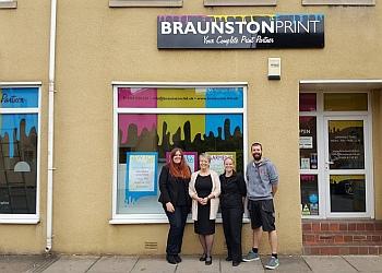 Braunston Ltd.