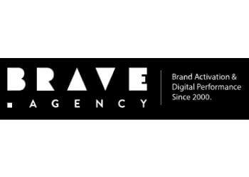Brave Agency
