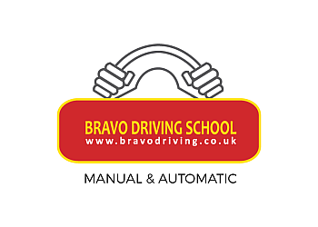 Bravo Driving School