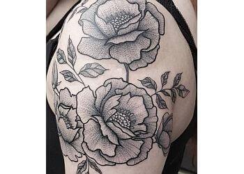 BrazInk Tattoo Parlour