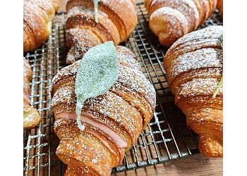 Bread and Banjo Bakery