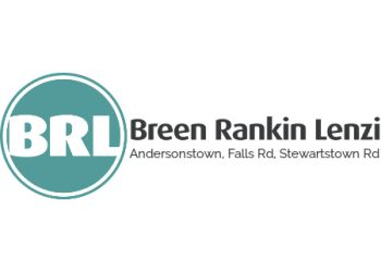Breen Rankin Lenzi Limited