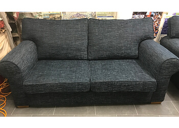 Brennan's Upholstery Services