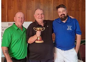 Brent Valley Golf Club