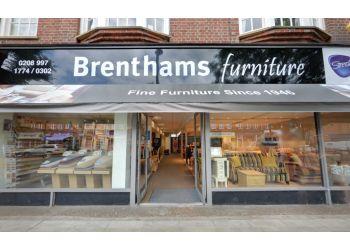 Brentham Furniture