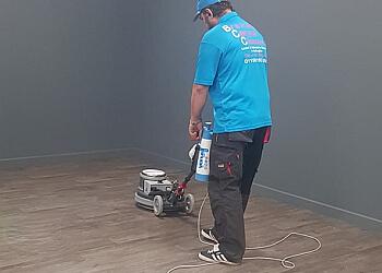 Brenton Carpet Care Carpet Cleaning