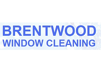 Brentwood Window Cleaning