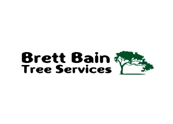 Brett Bain Tree Services