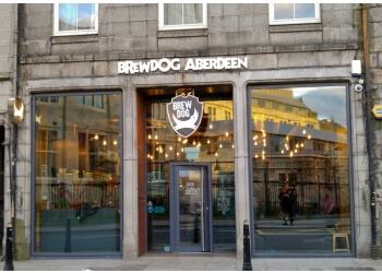 BrewDog Aberdeen