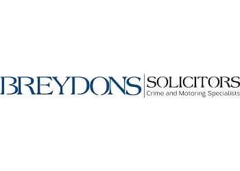 BREYDONS SOLICITORS Ltd.