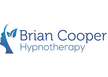 Brian Cooper Hypnotherapy