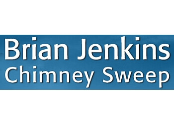 Brian Jenkins Chimney Sweep