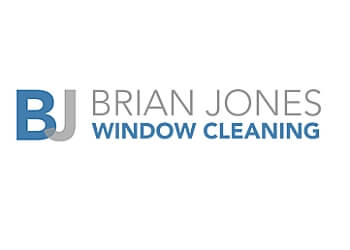 Brian Jones Window Cleaning Contractors
