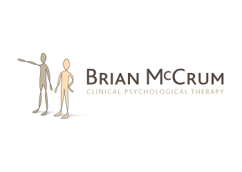 Brian McCrum Clinical Psychological Therapy