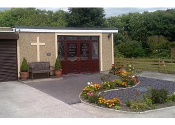 Brian Thomas Funeral Service