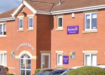 Bricknells Rentals Ltd.