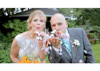 Bride & Zoom