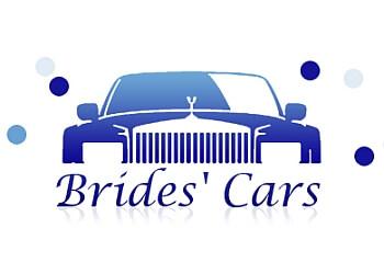 Brides' Cars