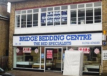 Bridge Bedding Centre