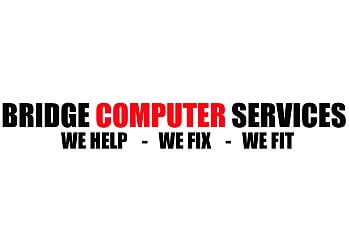 Bridge Computer Services