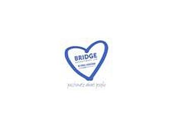 Bridge Recruitment Ltd