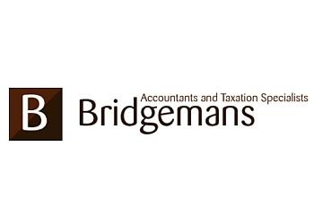 Bridgemans Accountants