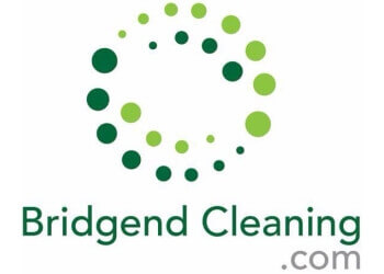 Bridgend Cleaning Services