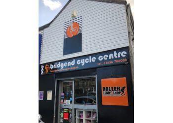Bridgend Cycle Centre